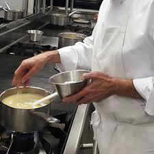 restauration cuisine formation en restauration cuisine à nantes en loire atlantique 44