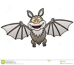 cartoon bat royalty free stock image image 29888686