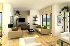 interior ideas for indian homes interior home design ideas home interior design ideas interior