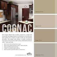 what color walls go best with gray cabinets rta kitchen cabinets rta cabinets ready to assemble
