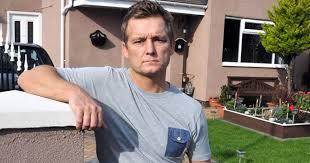 teeside bmw thornaby former garage worker wins 20 000 payout gazette live