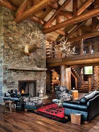 small log home interiors small log cabin interiors log home interior decorating ideas for