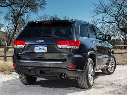 blue jeep grand cherokee jeep grand cherokee 2014 pictures information u0026 specs