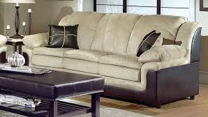 living room living room sets cheap dazzle living room furniture