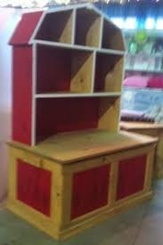 free woodworking plans to build toy chests and toy storage boxes