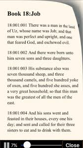 uz article about uz by the free dictionary religion harvard classics on the app store