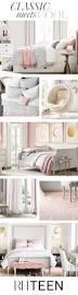Teen Girls Bedroom Ideas 25 Best Teen Bedrooms Ideas On Pinterest Teen Rooms