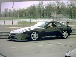 widebody porsche 928 customer image gallery page 10