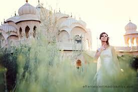 photographers in utah bridal photographers slc kandace utah wedding photography