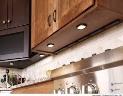 under cabinet light switch where did you find the under cabinet switches love the clean look