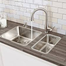 grohe faucets kitchen grohe 30213 parkfield single pull out kitchen faucet