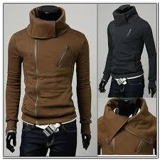 unique mens unique men s clothing online page fashion styles ideas