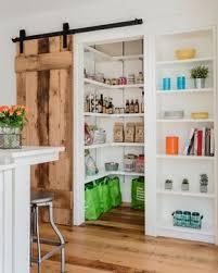 Interior Barn Door For Sale Best 25 Barn Doors For Sale Ideas On Pinterest Bedroom Closet