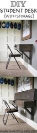 top 25 best desk with storage ideas on pinterest desks home
