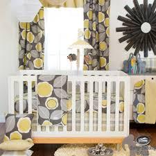 Soccer Crib Bedding by Modern Boy Nursery Bedding Thenurseries
