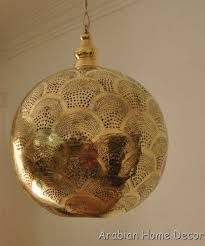 Ebay Ceiling Light Fixtures by Antique Brass Light Fixtures Ebay Vintage Industrial Cafe Glass