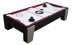 medal sports game table medal sports 3 in 1 tabletop multi game table 36 inch import it all