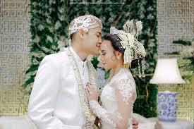 wedding dress murah jakarta wedding photographer pre wedding jakarta