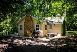 rental cottage chalk hill 1 br vacation rental cottage ovr s place in the pines