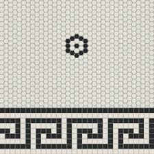 Mosaic Bathrooms Ideas Colors 162 Best Master Bath Ideas Images On Pinterest Bathroom Ideas