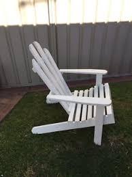 Cape Cod Chairs Cape Cod Chairs Gumtree Australia Free Local Classifieds