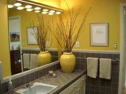 blue and yellow bathroom ideas blue and yellow bathroom decor zoom blue yellow bathroom decor