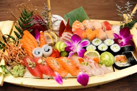 All Chocolate Kitchen Geneva Il Shakou Sushi Boats Options Include Two Person Boat Filled With
