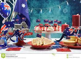 Australian Themed Decorations - australian themed party decorations 49 best party ideas australia