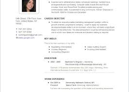 Best Resume Advice Free Resume Advice Resume Template And Professional Resume