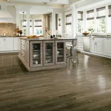 Problems With Laminate Flooring Decorating Using Stunning Armstrong Laminate Flooring For Comfy