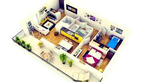 houses with 4 bedrooms 3 bedroom apartment house plans 20 beautiful apartment design map