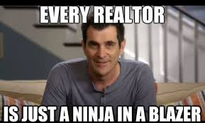 Real Estate Meme - 20 funny real estate meme s