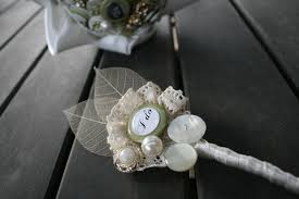 Groom S Boutonniere Button Grooms Boutonniere
