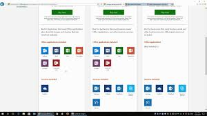 Best Business Email Service office 365 home vs office 365 business youtube