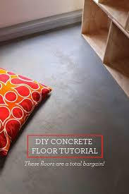 best 25 concrete floor texture ideas on pinterest concrete