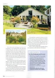 Homes And Interiors Scotland 100 Ab Home Interiors A U0026b Home 74 5 How To Spray Paint