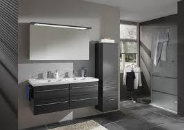 Vasque Bleue Salle De Bain indogate com meuble salle de bain wenge double vasque