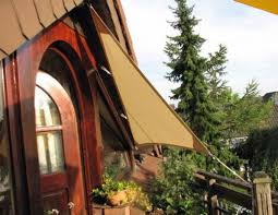 sonnensegel befestigung balkon sonnensegel balkon nach maß der ideale balkon sonnenschutz