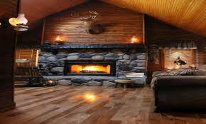 Log Home Interior Design Ideas by Home Design Log Cabin Interior Enchanting In Inside 79 Wonderful