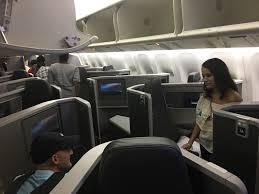 united airlines seat maps seatmaestro com