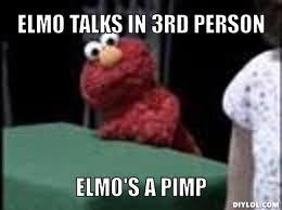 Pimp Meme - pimp meme generator meme best of the funny meme