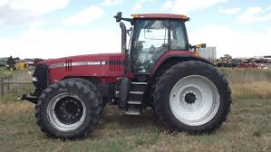 case ih mx255 tractor what to look for when buying case ih