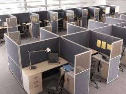 bureau paysager cloisonnettes tous les fournisseurs cloisonnette de bureau