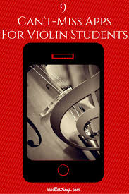54 best violin images on pinterest music music sheets and