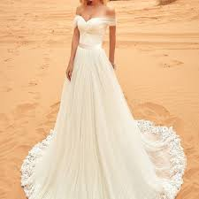 Wedding Dress Elegant Home 21weddingdresses Online Store Powered By Storenvy