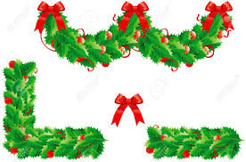 pictures of christmas ornaments clipart christmas cliparts