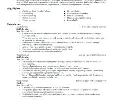 leadership skills resume exles leadership skills resume exles cover letter fresh
