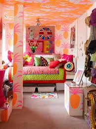 17 creative little bedroom ideas rilane
