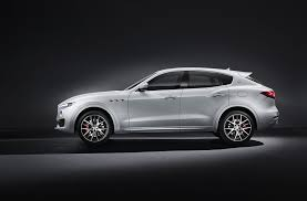 nissan lebanon levante the maserati of suvs arrives in lebanon executive bulletin