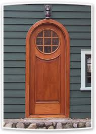glass wood doors screen doors storm doors dutch doors exterior doors vintage doors